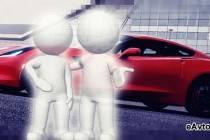 В чём выгода беспроцентного кредита на автомобиль?