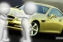 Покупка подержанного автомобиля и обманы продавцов