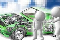 Что делать водителю, который попал в ДТП с КАСКО или без КАСКО