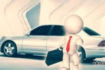 Как правильно оформить документы на новую машину в кредит?