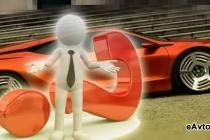 Долги по автокредиту: как продать залоговый автомобиль