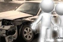 Попал в ДТП: есть КАСКО и автомобиль в кредит