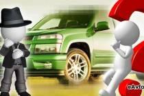 Где выгоднее купить новый автомобиль, у какого продавца?