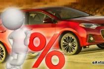 Toyota Corolla – где выгоднее покупка автомобиль в кредит