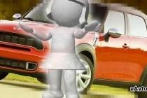 Авто для женщины: идеальный выбор с учётом пожеланий