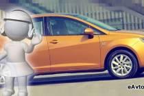Как использовать кредитный калькулятор ВТБ 24 на автомобиль?