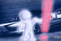 Как получить автокредит без отказа в оформлении?