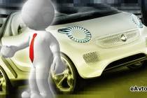 Продукты автострахования - как распознать и избежать обмана