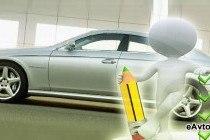 КАСКО на кредитный автомобиль - как рассчитать дополнительные расходы