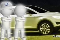 Правильный уход за новым кредитным автомобилем