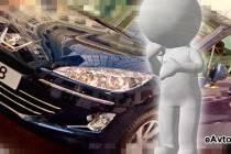Йошкар-Ола: покупка авто в кредит через банк или салон