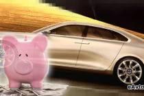 Автомобиль марки Volvo - как выгоднее взять в кредит