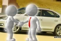 Как выгодно взять автомобиль в кредит без большой переплаты?
