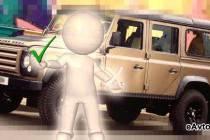 Что легче получить: потребительский или автокредит?