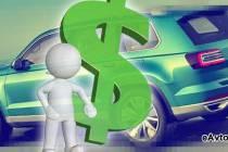 Какой выбрать внедорожник в кредит по цене-качеству?