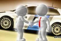 В какое время года выгодно покупать машину в кредит
