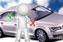 Кому выгодно страховать автомобиль с франшизой