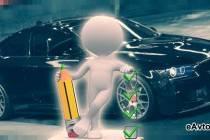 Кредит на авто без первоначального взноса: условия федеральных банков