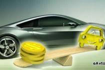 Кредит на авто без обязательных поручителей