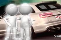 Рязань - автокредиты на машины по доступным условиям