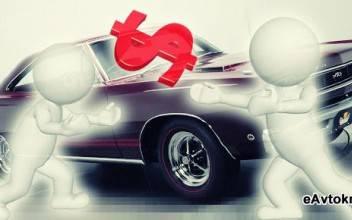 Условия кредита на автомобиль без процентов