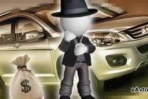 Выбор китайских авто в кредит без первого взноса
