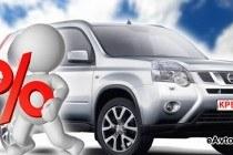 Варианты оформления нового автомобиля в кредит