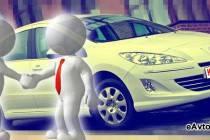 Покупка автомобиля Пежо 408 в кредит у официальных дилеров
