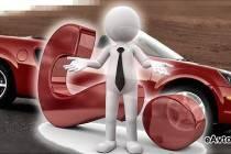 В чём опасность брать займ под залог ПТС авто?