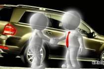 Возможный обман автосалона при покупке авто в кредит