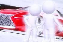 Что будет с кредитным автомобилем, если заёмщик банкрот?