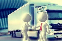 Особенности программ кредитования грузового транспорта