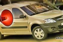 Как выгоднее купить и заказать автомобиль «Ларгус» в кредит