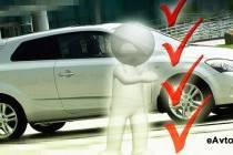 Как выгоднее купить в кредит машину в Тольятти