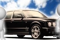 Налоговые расходы при купле-продаже автомобиля: кто и сколько платит