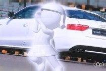 Покупка автомобиля в кредит на льготных условиях в Кемерово