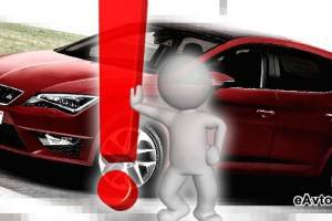 Лизинг авто: преимущества перед автокредитом