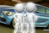 Где лучше брать кредит и оформлять покупку автомобилей БМВ