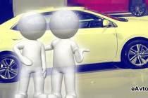 Тойота в кредит – у какого кредитора лучшее предложение