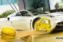 Как купить машину в рассрочку, не оформляя кредит?
