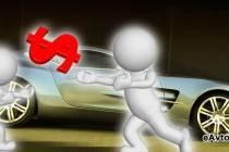 В чём плюсы и минусы потребительского кредита на автомобиль