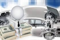 Автокредит и мошенничество: нечестный заработок на доверчивых водителях