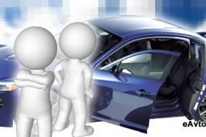 Виды мошенничества при продаже автомобиля