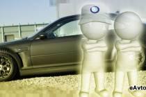 На каких условиях юридическое лицо может оформить лизинг авто?