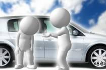 Новый автомобиль попал в ДТП: как повлияет это на КАСКО