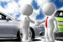 Налог на несколько машин: как применить вычет и подать декларацию о доходах