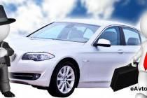 Платится ли налог при покупке или продаже личного автомобиля