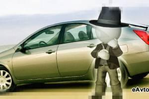 Новая государственная программа утилизации автомобилей