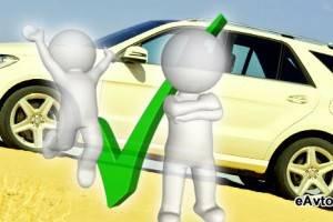 Обман при покупке новых авто – где ждать подвох
