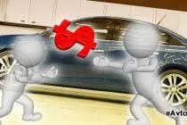 Шевроле Круз – условия продажи новых машин в кредит